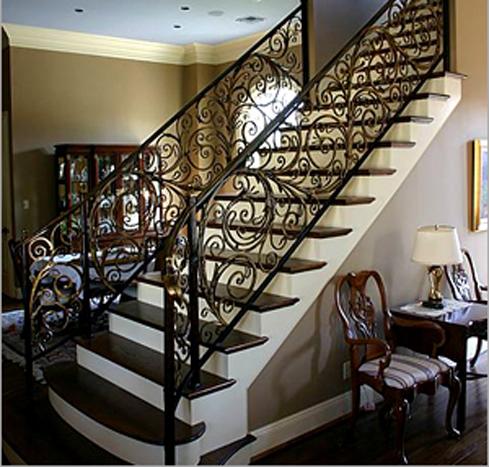 M-S-Stair-Railings