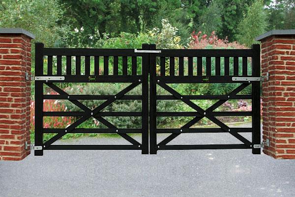 knockarlow_timber_gates